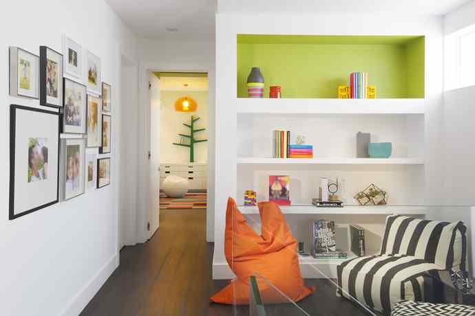 designed-volumes-hallway-after-1-1