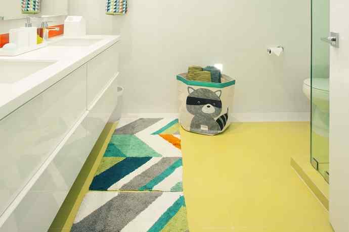 designed-volumes-kidsbathroom-after-1-1