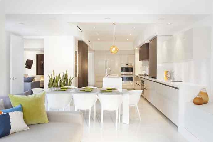 designed-volumes-kitchen-after-1-1