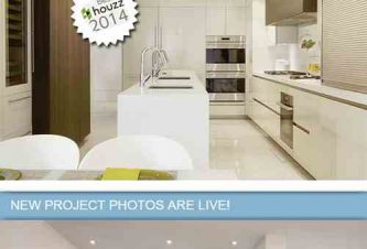 Miami's Top Interior Design Firm DKOR Has News! 7