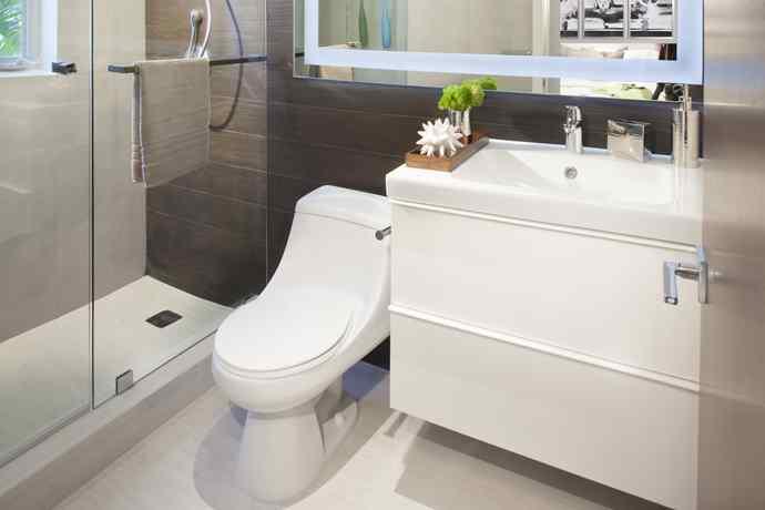 moody-boysbathroom-after-1