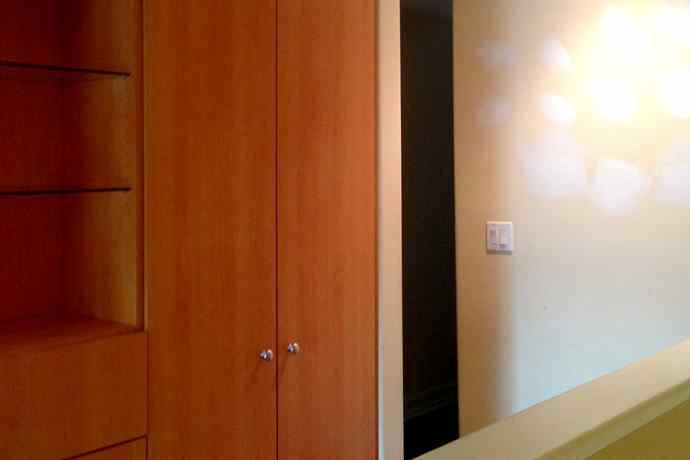 moody-hallway_before-1