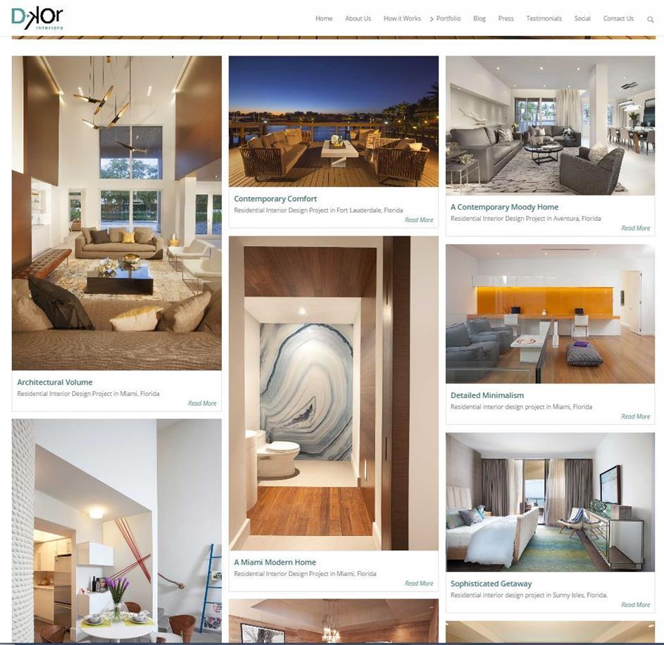 Miami_Interior_Design_Firm_Dkor_Interiors_Portfolio