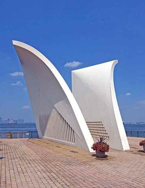 Miami_Interior_Designers_Architectural_Digest_Memorials