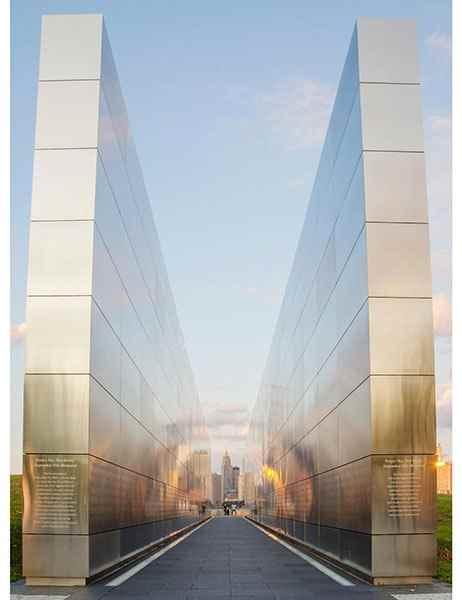Miami_Interior_Designers_Architectural_Digest_Memorials_1