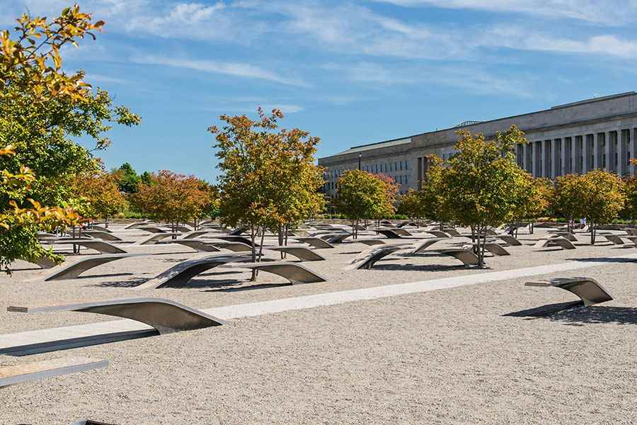 Miami_Interior_Designers_Architectural_Digest_Memorials_2