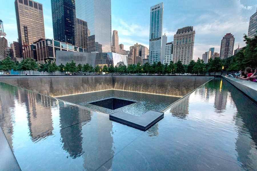 Miami_Interior_Designers_Architectural_Digest_Memorials_3