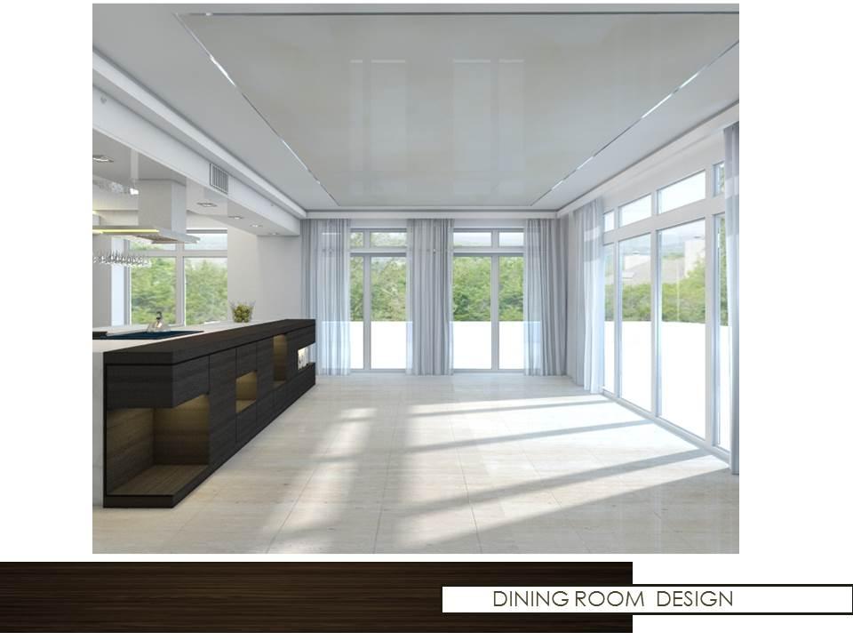 Ft. Lauderale Interior Design