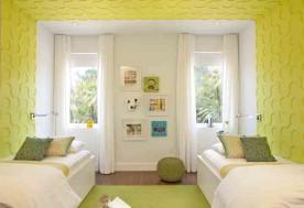 A Miami Modern Home 1 G