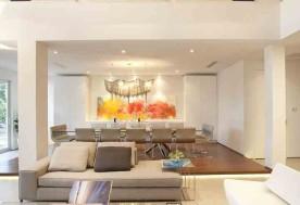 A Miami Modern Home 10 G