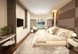 A Miami Modern Home 11 G