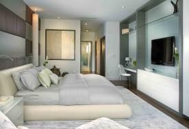 A Miami Modern Home 12 G