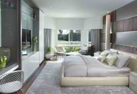 A Miami Modern Home 13 G
