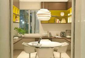 A Miami Modern Home 15 G