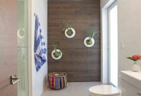 A Miami Modern Home 16 G