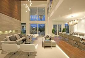 A Miami Modern Home 3 G