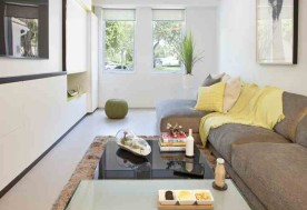 A Miami Modern Home 6 G