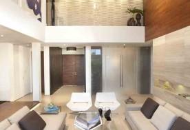 A Miami Modern Home 9 G