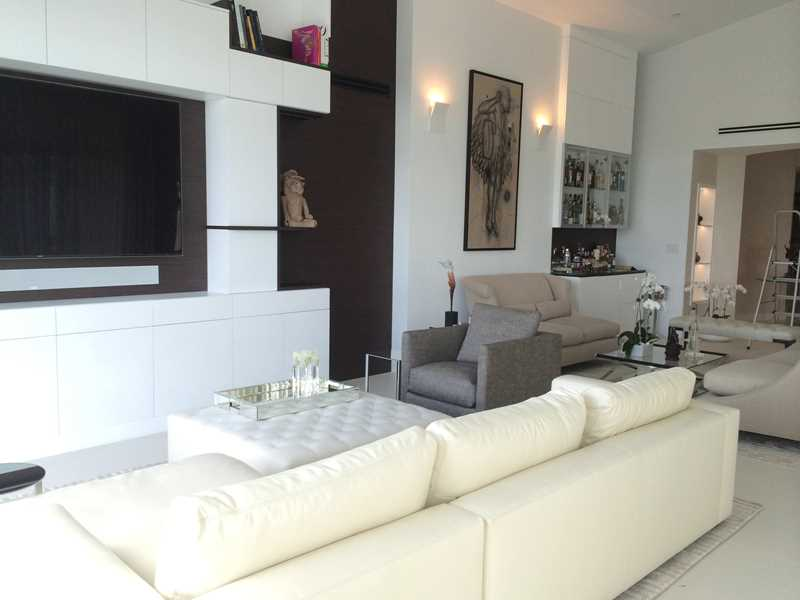 Ft. Lauderdale Interior Design
