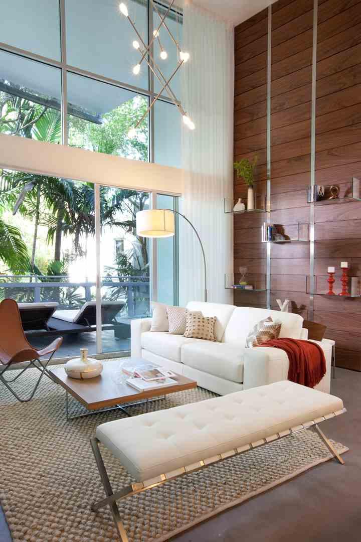 DKOR Interior Design Look