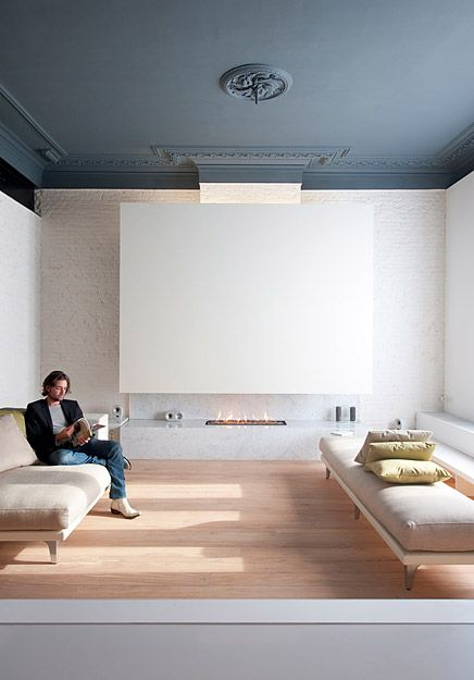Miami_Interior_Design_Firm_2