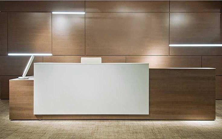 DKOR_Miami_Interior_Design_Firm_Office_Space_Modern