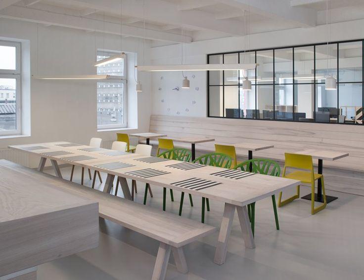 Miami_Interior_Design_Firm_6