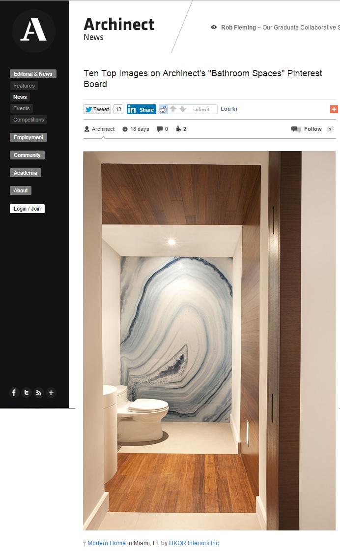 Miami_Interior_Design_Firm_Archinect_Pinterest