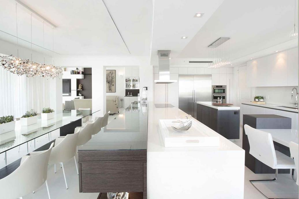 Fort Lauderdale Interior Design Firm