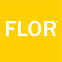 Calling All FLOR Fans & Miami's Top Interior Design Firm 1