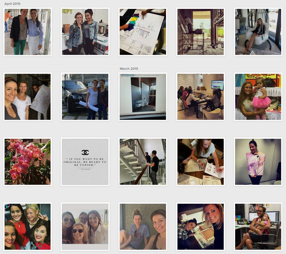 Miami_Interior_Designers_Instagram_2, Miami based interior design firm