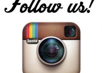 Miami Interior Designers Instagram 3