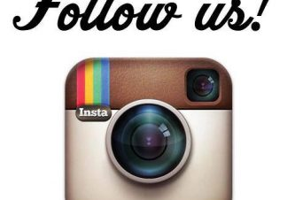 Calling All Instagram Fans To Follow Your Favorite MIAMI Based Interior Design Firm 3