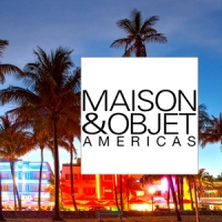Maison & Objet Miami 2015 Round-Up By Anouk From Miami's Top Interior Design Firm 1