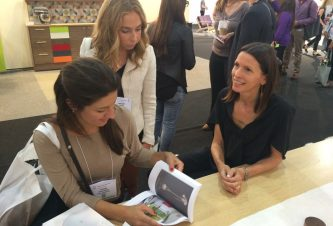 2015 ICFF Review - This Top Interior Design Firm Continues To Look For Inspiration 2