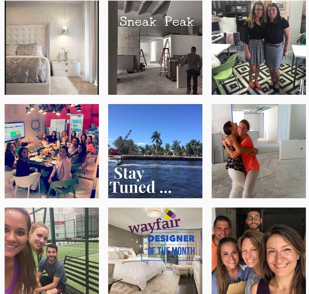 Dkor Interiors_Miami_Designers_Instagram_3
