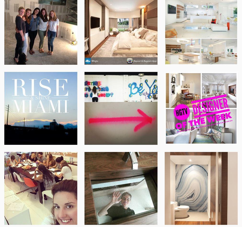 Dkor Interiors_Miami_Designers_Instagram_4