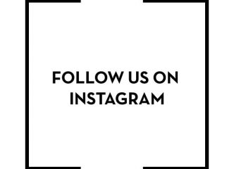 Are You Following Us