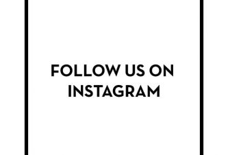Are You Following Us? If You're Passionate About International Interior Design... Then You Should. 5