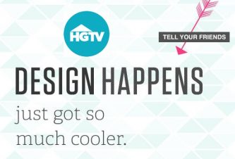 HGTV Features DKOR Interiors And Our Miami Interior Design Projects 2
