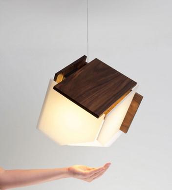 Dkor_Interiors_ICFF_Marianna_Lighting