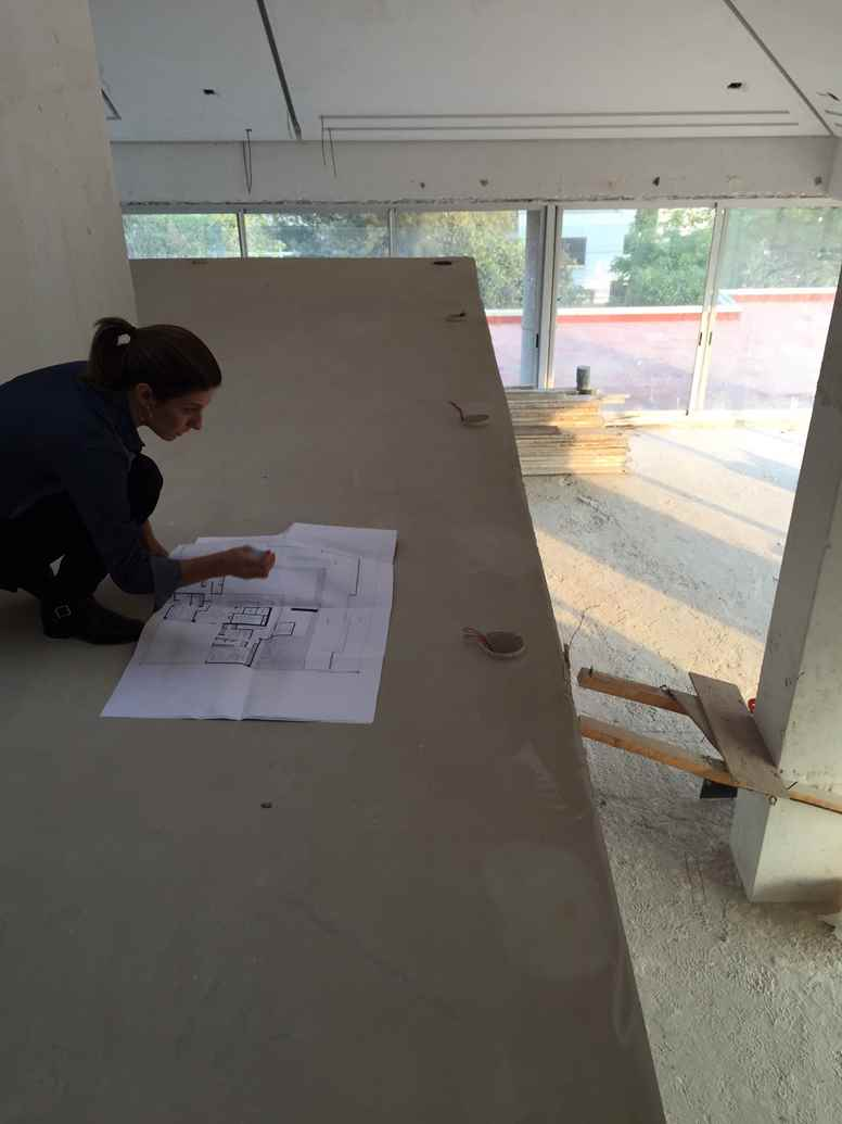 Arquitectos de interiores en mexico - Arquitecto de interiores ...