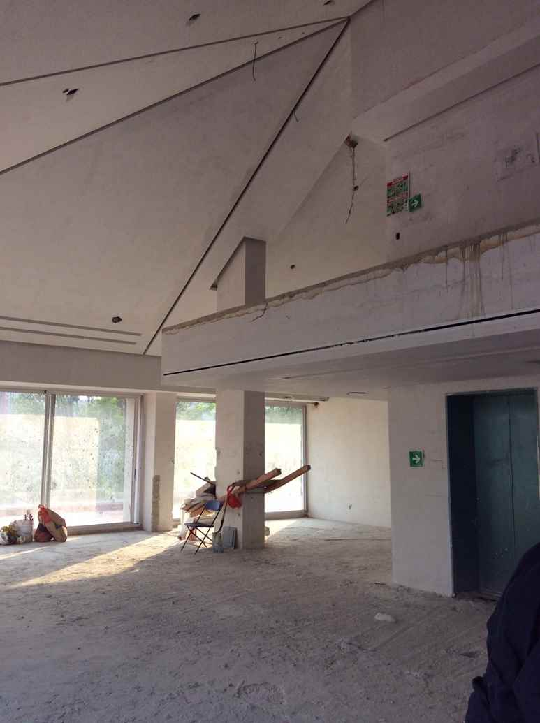 Arquitectos de interiores en mexico - Arquitectos de interiores ...