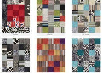 VOTE FOR DKOR ON FLOR.COM!!!! FLOR Chooses Miami's Top Interior Design Firm As National Finalist 1