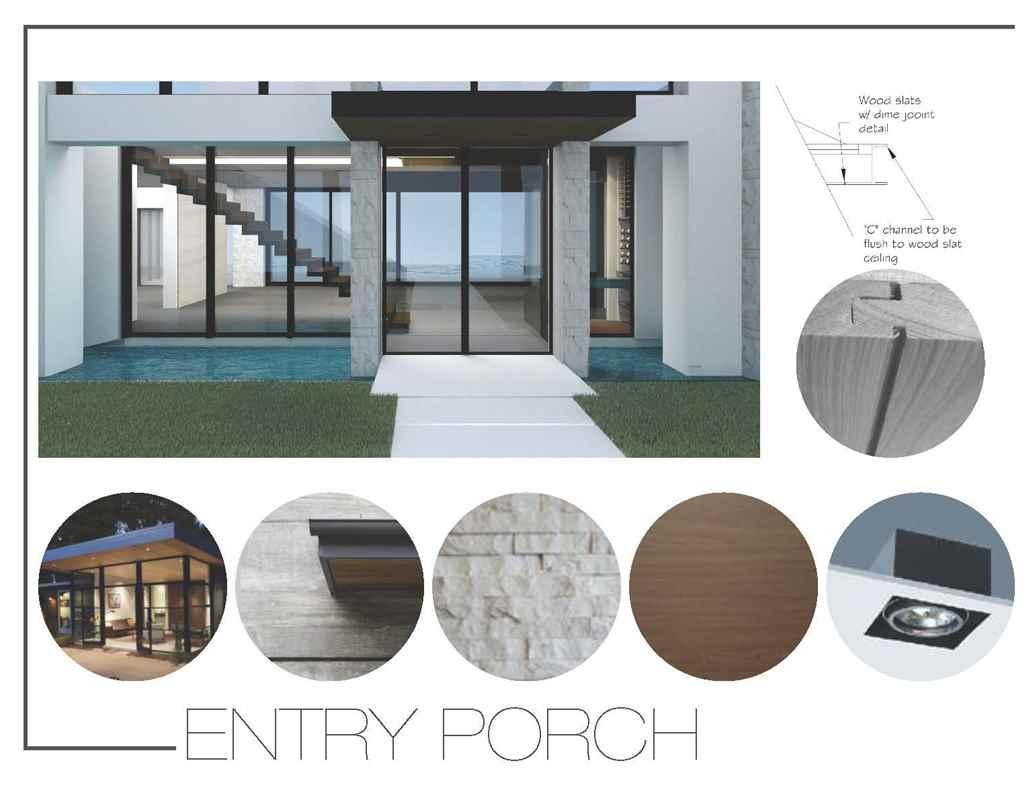 Ft. Lauderdale Interior Design Project (5)