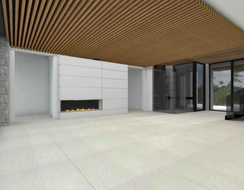 Ft. Lauderdale Interior Design Project (9)
