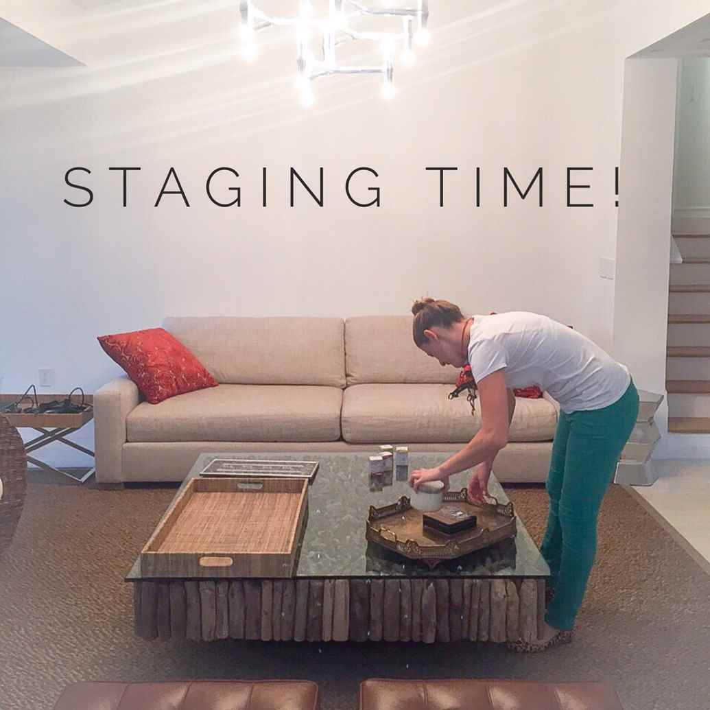Miami Interior Designers _ Staging_Styling_Home Decor Styling_13