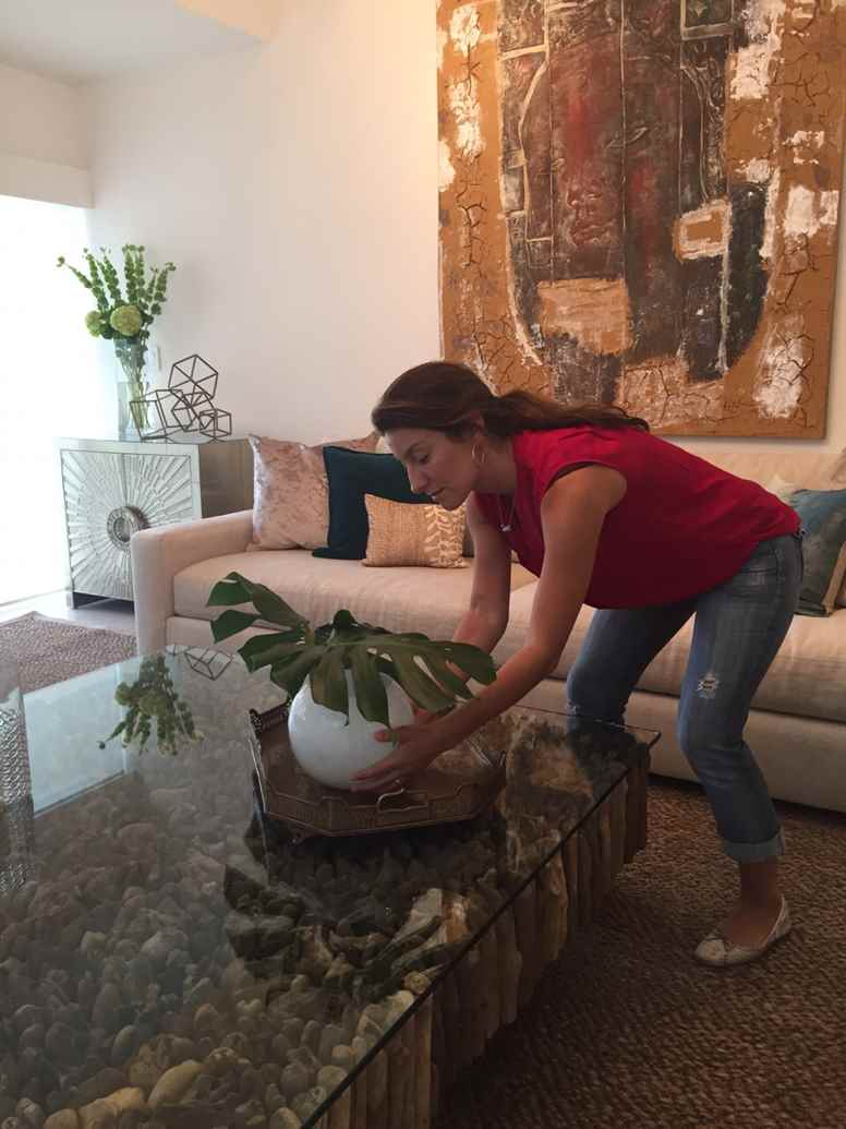 Miami Interior Designers _ Staging_Styling_Home Decor Styling_20