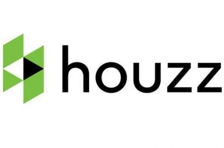 Houzz.com Features DKOR Interiors - Stylish Ways To Accent A Bedroom Wall 1
