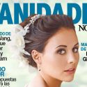 A Moody Contemporary Home Is Featured In Vanidades Magazine